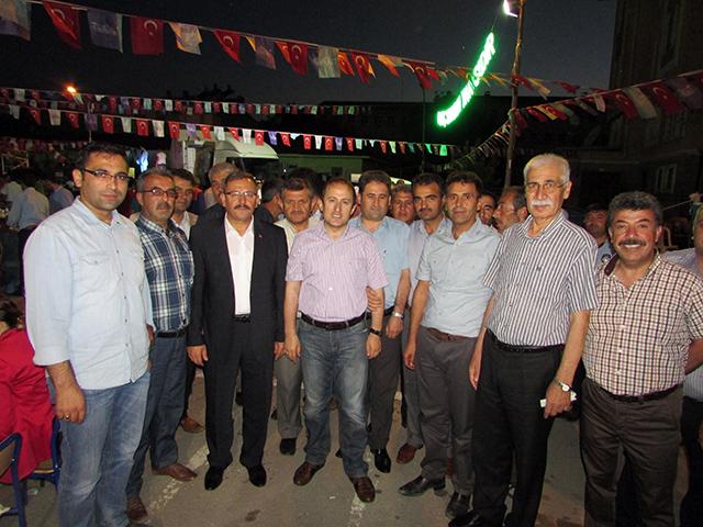goksun_belediye_iftar1