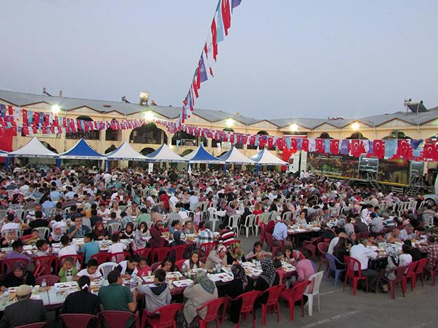 goksun_belediye_iftar2