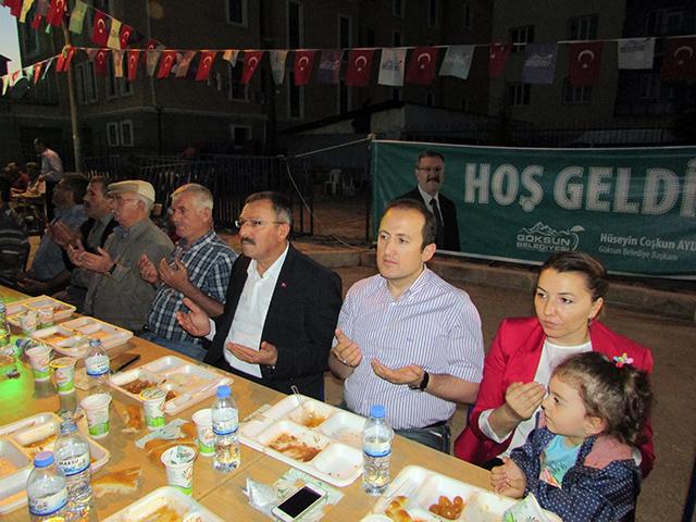 goksun_belediye_iftar3