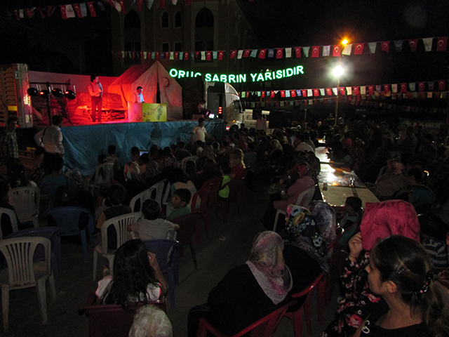 goksun_belediye_iftar4
