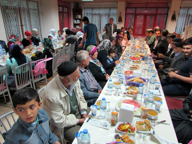 iftar_yemegi_1