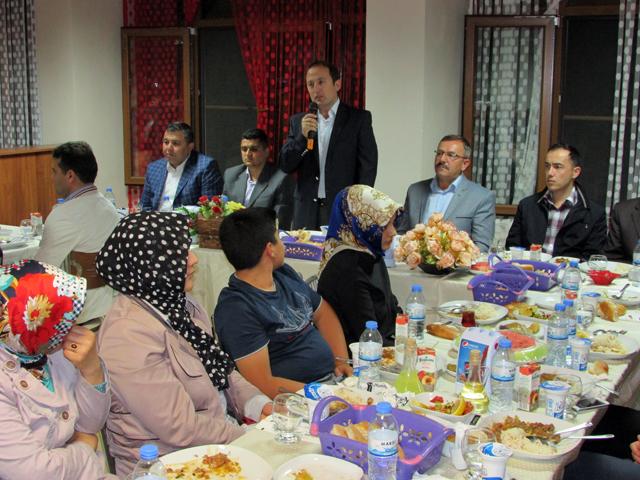iftar_yemegi_2