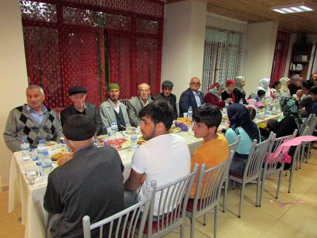 iftar_yemegi_3