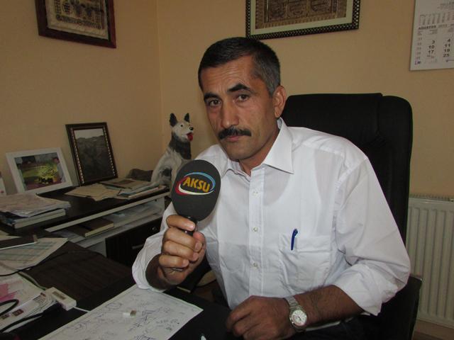 imran_kocakaya_0