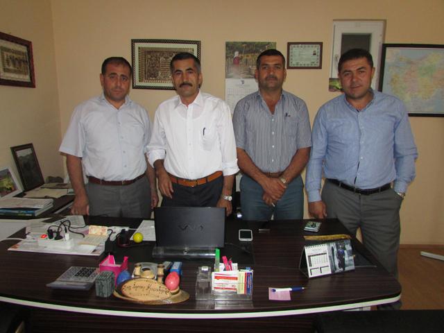 imran_kocakaya_1