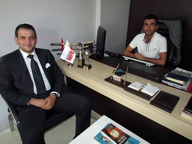 isadamı_gokkaya_1