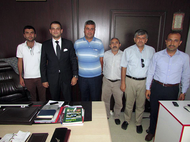 isadamı_gokkaya_2