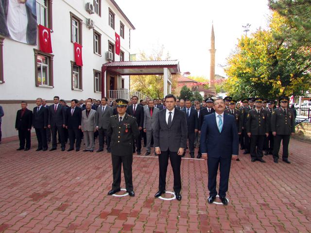 cumhuriyet_bayrami_1