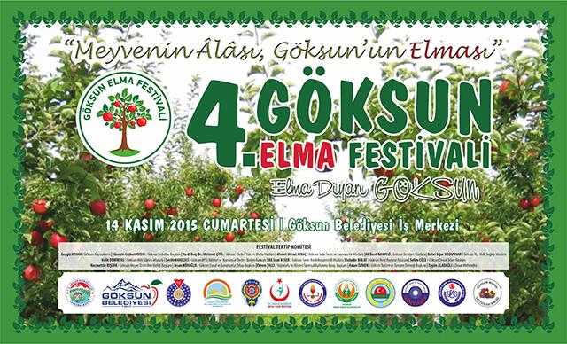 elma_festival_duyuru