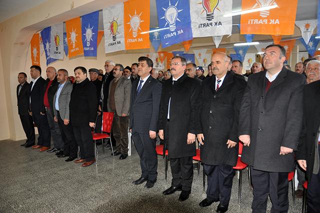 ak_parti_aralik_1
