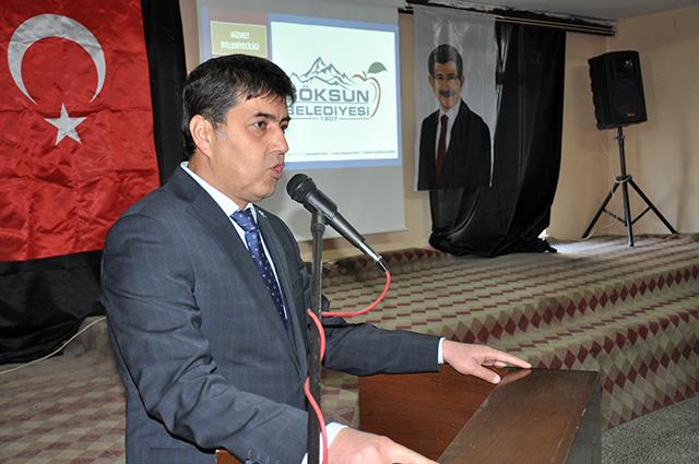 ak_parti_aralik_2