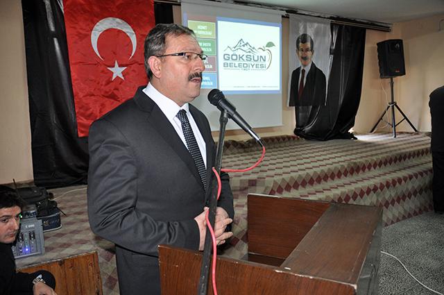 ak_parti_aralik_3