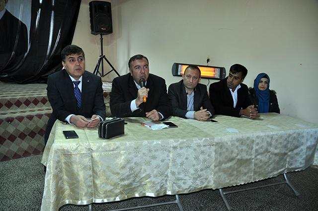 ak_parti_aralik_5