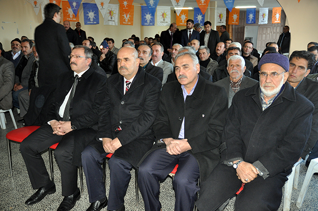 ak_parti_aralik_6