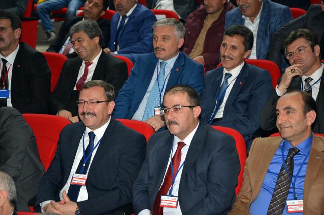 baskan_aydin_odul_1