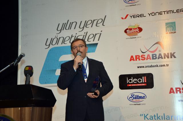 baskan_aydin_odul_4