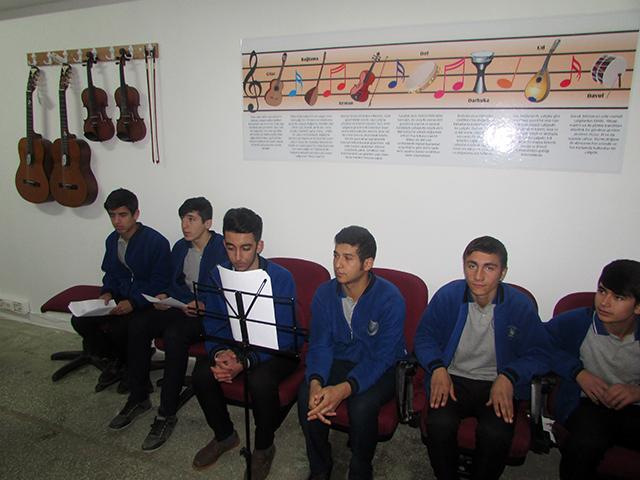 muzik_odasi3