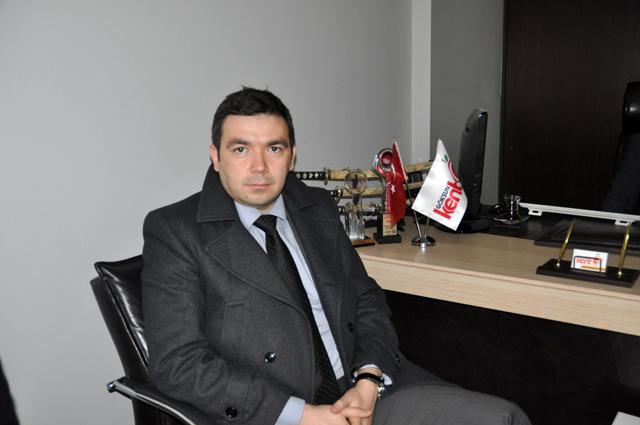 kaymakam_ayhan_1