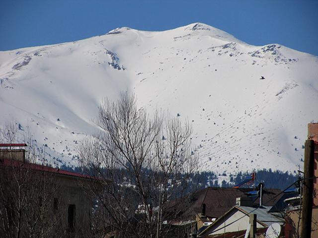 kayak_merkezi_1