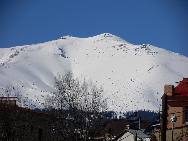 kayak_merkezi_2