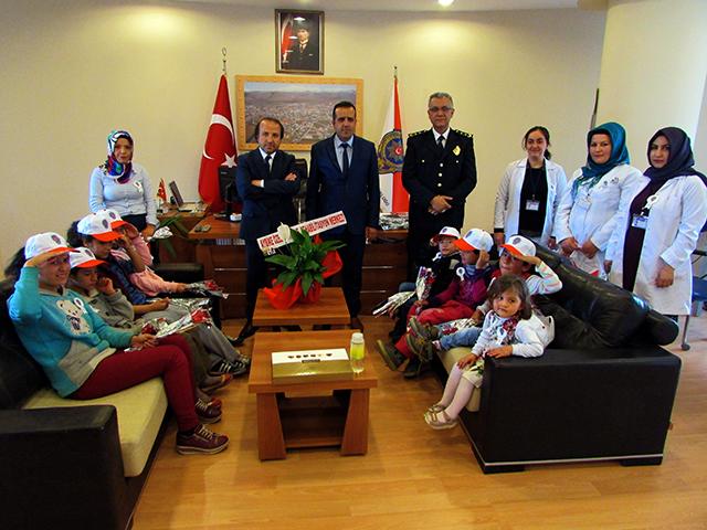 emniyet_5