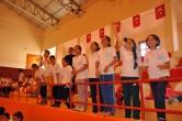 Geleneksel Çocuk Oyunları Şenliği Devam Ediyor – Foto Galeri