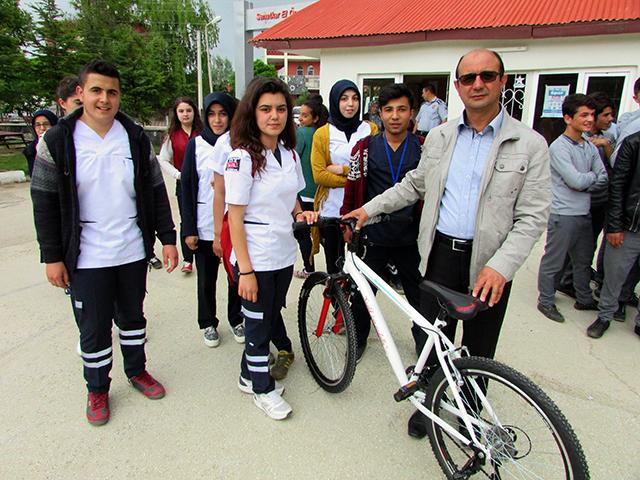 bisiklet_5