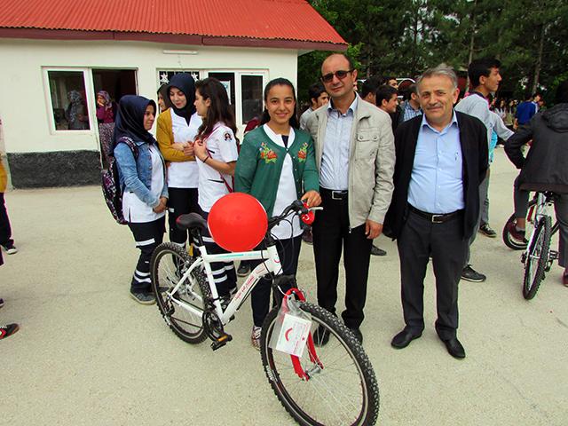 bisiklet_6