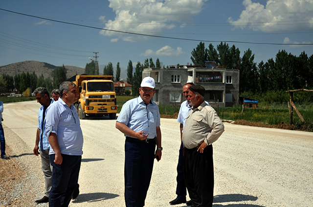 asfalt_6