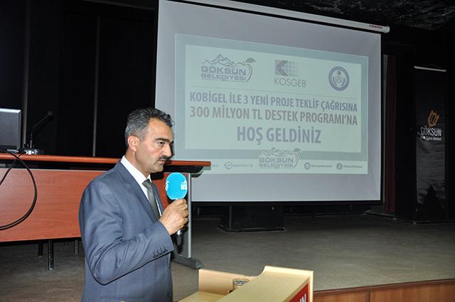 esnaf_belediye3