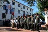 30 Ağustos Zafer Bayramı'nın 94'cü Yılı Coşkuyla Kutlandı-Foto Galeri