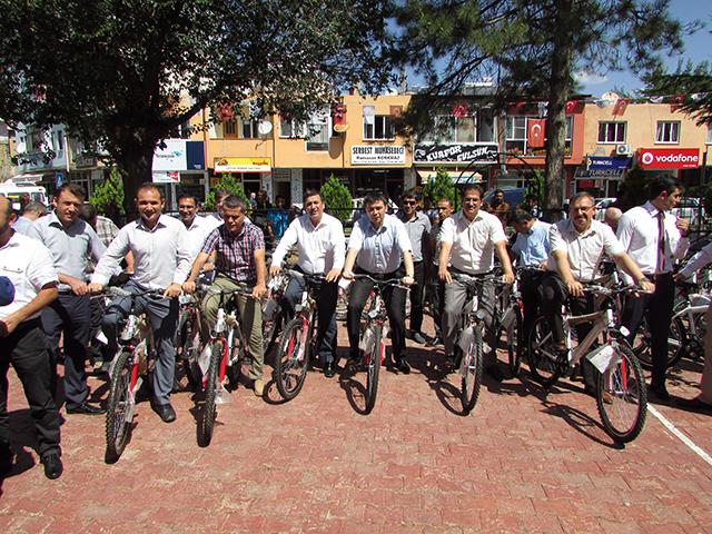 bisiklet_dagitimi_ikinci_9