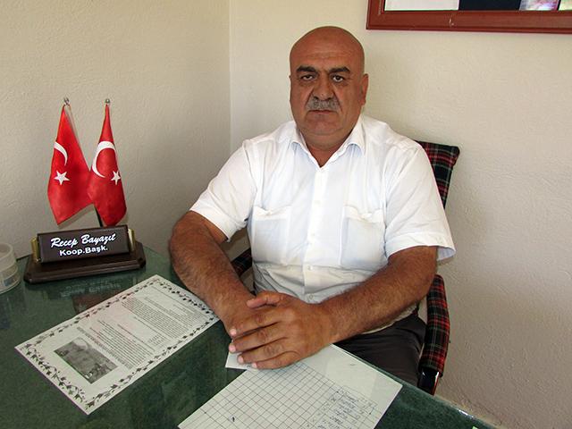 durak_baskan_1