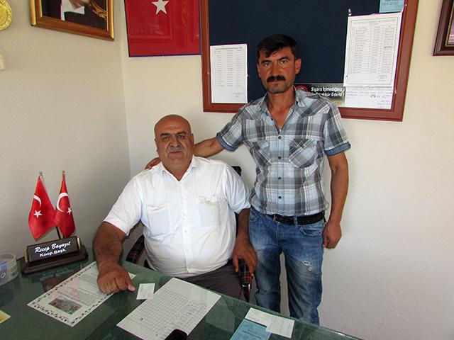 durak_baskan_2