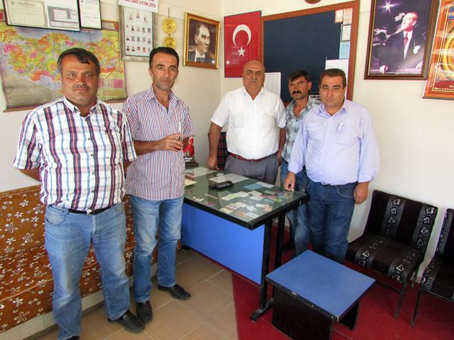 durak_baskan_3
