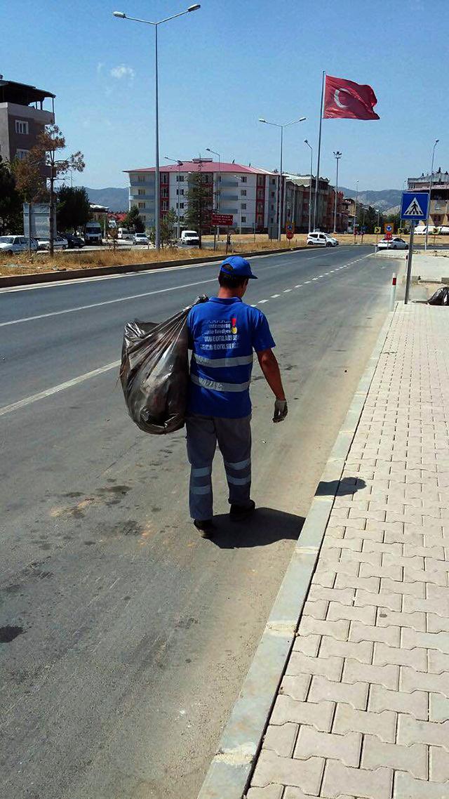 yol_temizlik_1