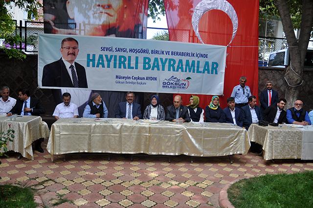 belediye_ak_parti_10