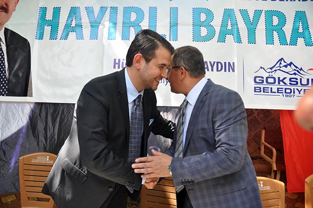 belediye_ak_parti_2