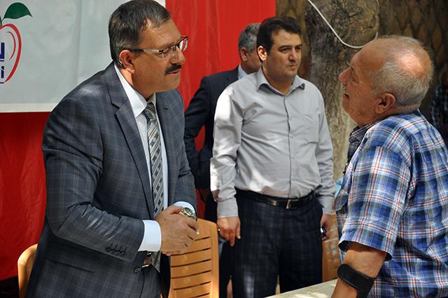 belediye_ak_parti_3