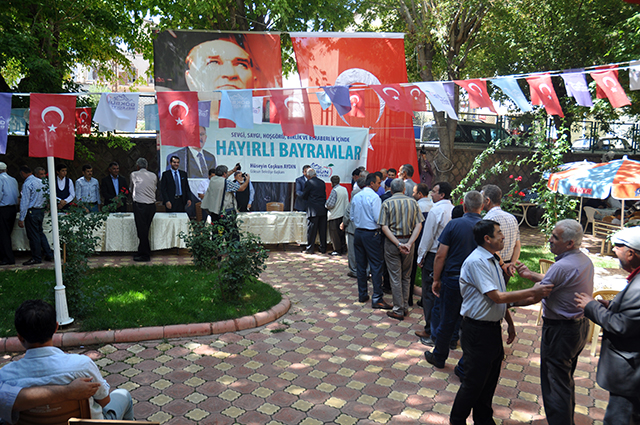 belediye_ak_parti_5