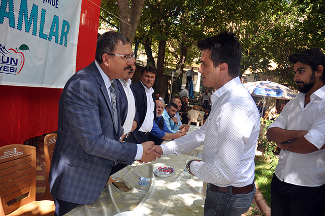 belediye_ak_parti_6