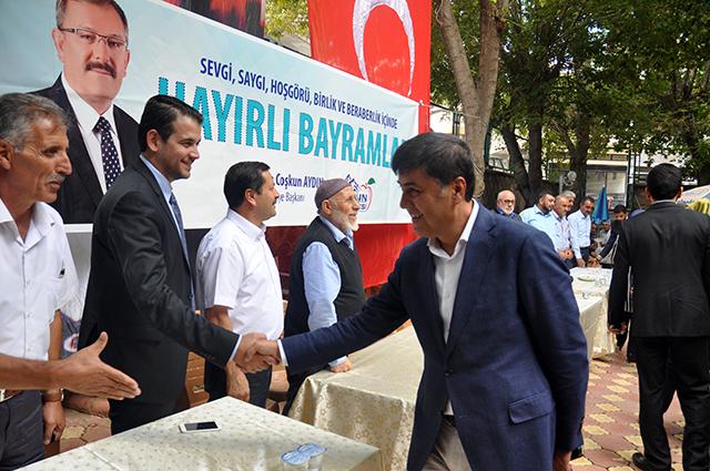 belediye_ak_parti_7