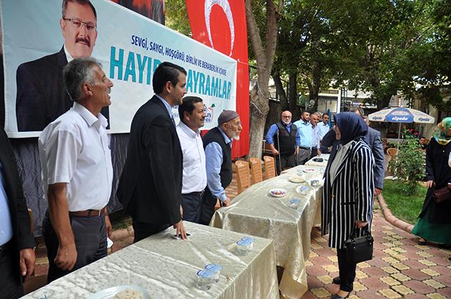 belediye_ak_parti_8