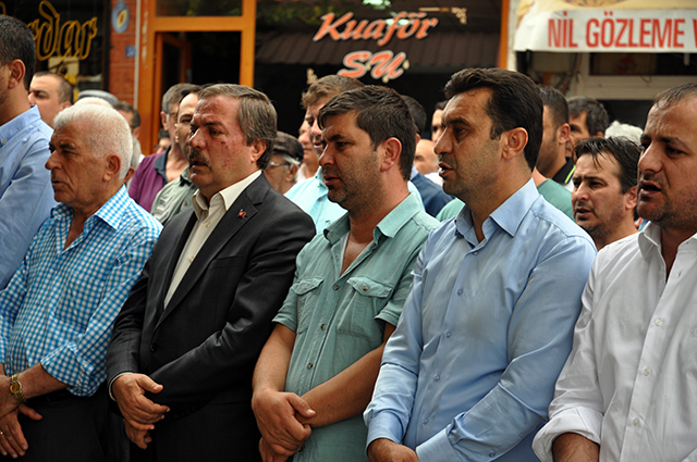 fatih_ustun_cenaze_2