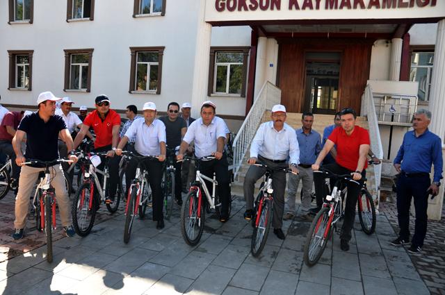 halk_sagligi_bisiklet_1