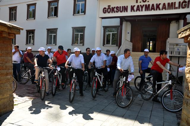 halk_sagligi_bisiklet_2