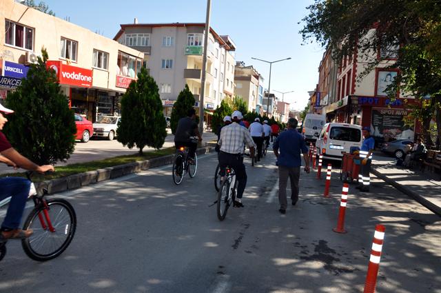 halk_sagligi_bisiklet_3