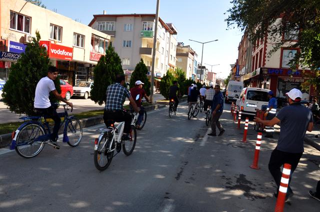halk_sagligi_bisiklet_4