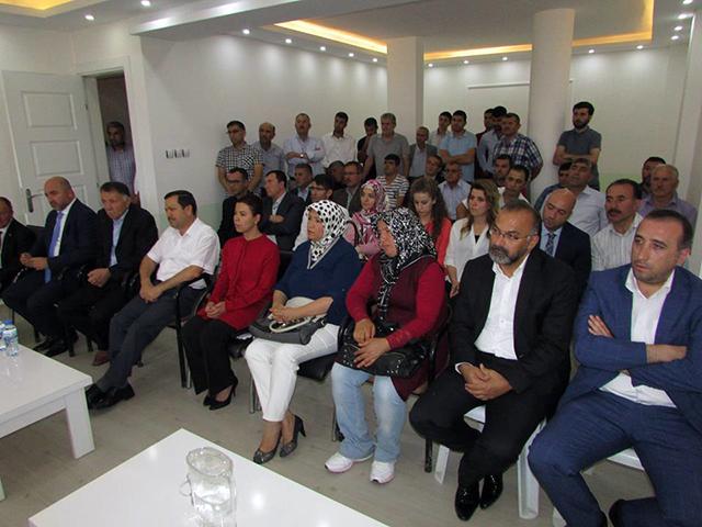 mahir_bayram_2