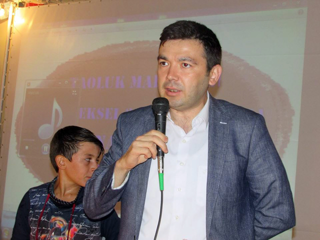 tasoluk_bayram_1